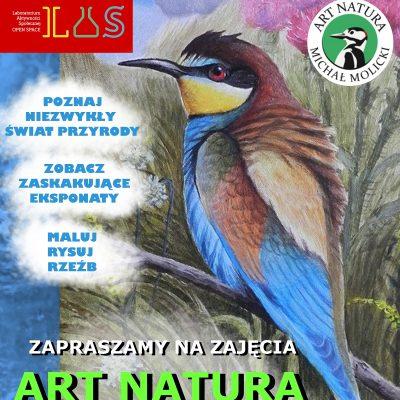 Art Natura