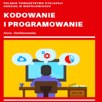 Kodowanie i programowanie za pomocą maty edukacyjnej