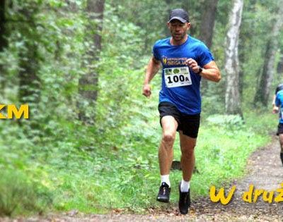 4Rest Run