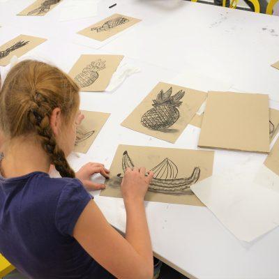 Mały Naukowiec- zajęcia dla dzieci