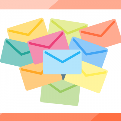 Tymczasowy adres email