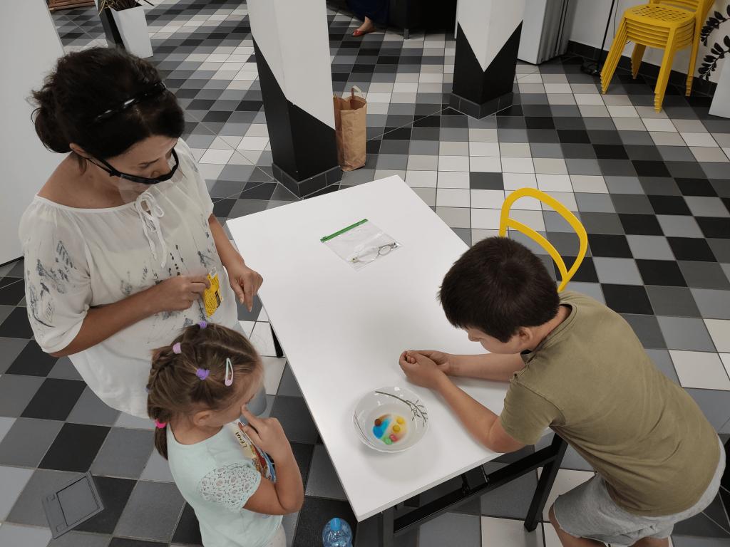 warsztaty_ja_dla_dzieci