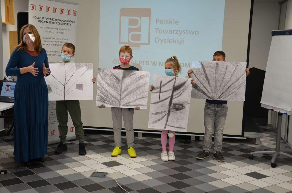 warsztaty_dla_dzieci_z_dysleksja