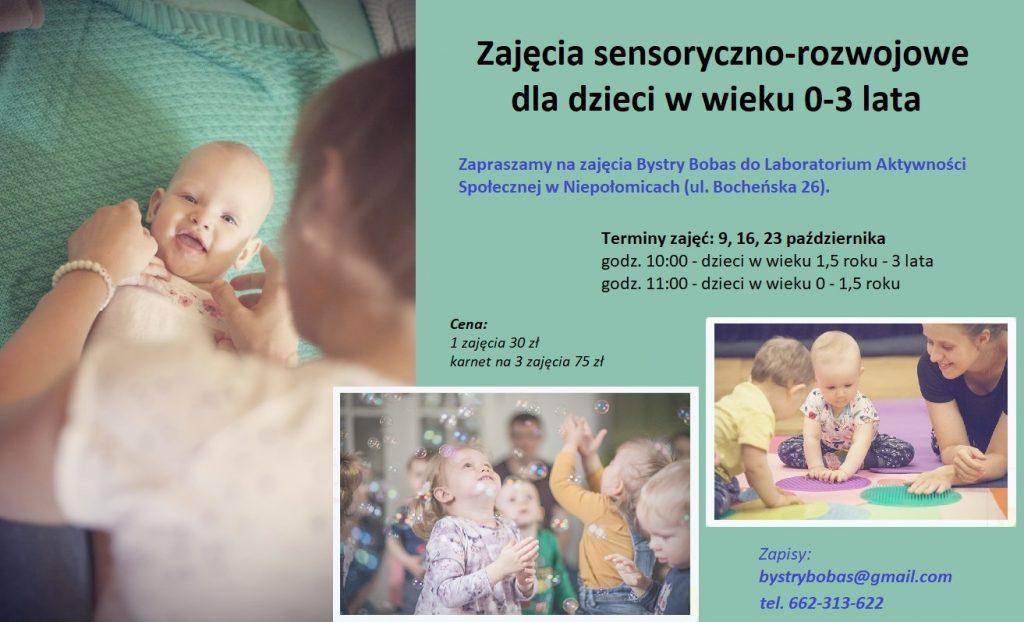zajecia_sensoryczno_rozwojowe